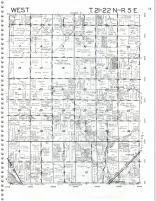 Map Image 006, McLean County 1987
